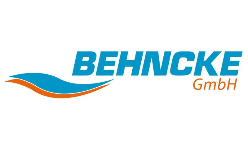 Naše bazénové technologie – Behncke | IMAGINOX