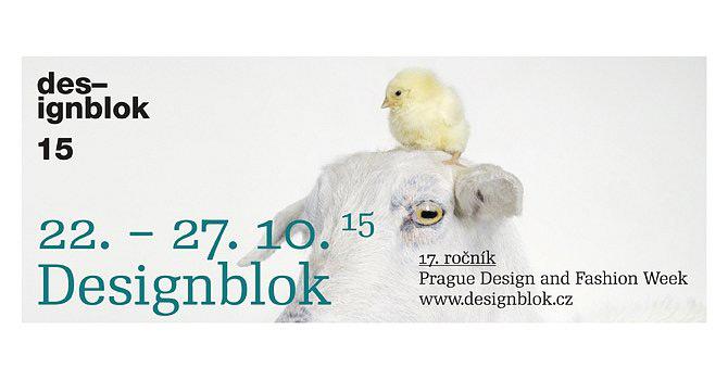 IMAGINOX at DESIGNBLOK! | IMAGINOX