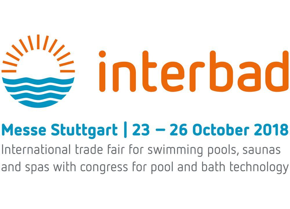 We were at the international fair INTERBAD in Stuttgart! | IMAGINOX
